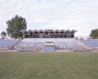 https://rafaeldubreu.com:443/files/gimgs/th-21_Caracal Stadion.jpg